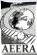 logotipomenus